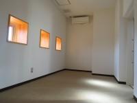 2階部屋②