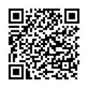 COCOAインストールQRコード(Googleplay)
