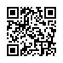 COCOAインストールQRコード(APP STORE)